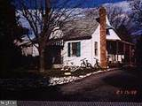 1015 Hilltop Road - Photo 1