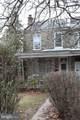 7396 Henry Avenue - Photo 1
