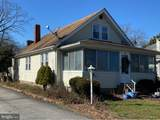 14140 Union Street Extension - Photo 1