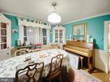 14140 Union Street Extension - Photo 10
