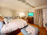 14140 Union Street Extension - Photo 11