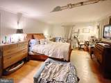 14140 Union Street Extension - Photo 12