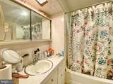 14140 Union Street Extension - Photo 13