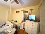 14140 Union Street Extension - Photo 14
