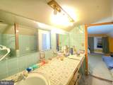 14140 Union Street Extension - Photo 15