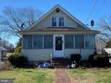 14140 Union Street Extension - Photo 17