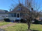 14140 Union Street Extension - Photo 18