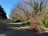 14140 Union Street Extension - Photo 19