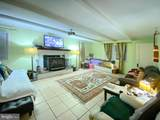 14140 Union Street Extension - Photo 2