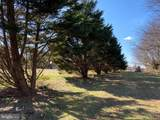 14140 Union Street Extension - Photo 20
