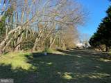 14140 Union Street Extension - Photo 21