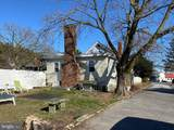 14140 Union Street Extension - Photo 22