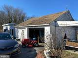 14140 Union Street Extension - Photo 23