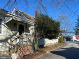 14140 Union Street Extension - Photo 24