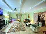 14140 Union Street Extension - Photo 3