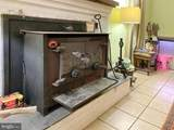 14140 Union Street Extension - Photo 4