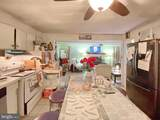 14140 Union Street Extension - Photo 5