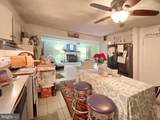14140 Union Street Extension - Photo 6