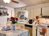 14140 Union Street Extension - Photo 7