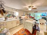 14140 Union Street Extension - Photo 8