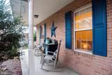 808 Anne Arundel Avenue - Photo 2