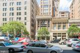 915 E Street - Photo 2