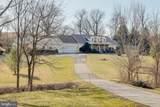 4235 Bark Hill Road - Photo 1