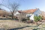 4235 Bark Hill Road - Photo 49