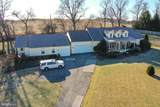 4235 Bark Hill Road - Photo 58