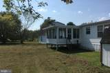 14118 Canal Ferry Road - Photo 3