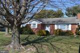 605 Church Hill Road - Photo 4