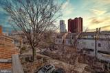 619 Sharp Street - Photo 40
