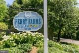 2000 Ferry Farms Road - Photo 34