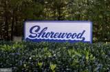 LOT 5 Pinewood Drive - Photo 10