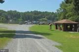 LOT 5 Pinewood Drive - Photo 7