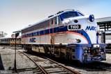 11200 Reston Station Boulevard - Photo 13