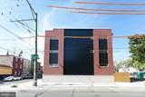 501 Norris Street - Photo 2