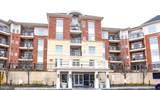 322 Carson Terrace - Photo 1