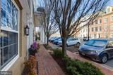 305 Payne Street - Photo 1