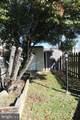 7535 Baleen Court - Photo 46