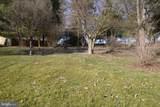 20918 Leitersburg Pike - Photo 11