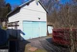 20918 Leitersburg Pike - Photo 2
