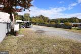 18727 Fuller Heights Road - Photo 2