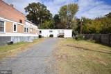 18727 Fuller Heights Road - Photo 3