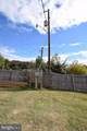 18727 Fuller Heights Road - Photo 5