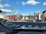 516 Spring Street - Photo 84