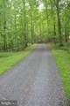 14103 Berryville Road - Photo 2