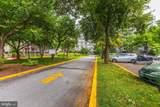 4977 Battery Lane - Photo 36