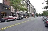 1916 10TH Street - Photo 41