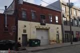 2027-29 Juniper Street - Photo 1